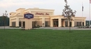 Hampton Inn - Clinton Missouri