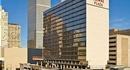 Crowne Plaza Hotel - Denver