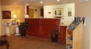 Holiday Inn Express Hotel & Suites - Canon City