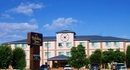 Holiday Inn Express Hotel & Suites - Denver-Brighton