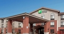 Holiday Inn Express Hotel & Suites - Glenwood Springs (Aspen Area)