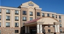 Holiday Inn Express Hotel & Suites - Ft. Collins