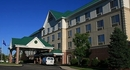 Holiday Inn Express Hotel & Suites - Englewood