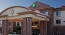 Holiday Inn Express Hotel & Suites - Kanab
