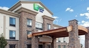 Holiday Inn Express Hotel & Suites - Loveland