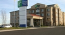 Holiday Inn Express Hotel & Suites - Ontario