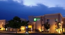 Holiday Inn Express Hotel & Suites - Wheat Ridge-Denver West