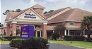 Holiday Inn Express Hotel & Suites - Kingsland