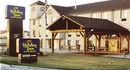 Holiday Inn Express Hotel & Suites - Ogallala