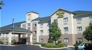 Holiday Inn Express Hotel & Suites - Portage