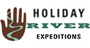 Cataract Canyon - Colorado River - 6 Day - Holiday Expeditions