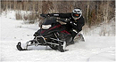 Invert Sports - Snowmobile Rentals