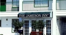 Jameson Inn - Kingsland
