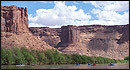 Labyrinth Canyon - Green River - 5 Day