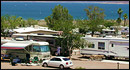 Lake Mead RV Village (Boulder Beach)