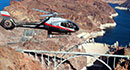 Maverick Helicopter Tours