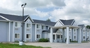 Microtel Inn and Suites - Fort Morgan