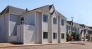 Microtel Inn & Suites - Tucumcari