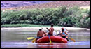 Moab Adventure Center - Rafting