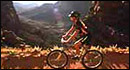 Moab Adventure Center - Biking