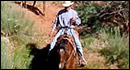 Moab Adventure Center - Horseback Riding