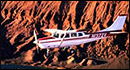 Moab Adventure Center - Scenic Flights