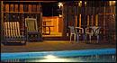Moab Rustic Inn