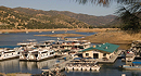 Moccasin Point Marina and RV Park
