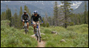 Vista Verde Ranch - Mountain Biking