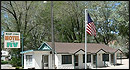 Mt. Carmel Motel, RV Park & Cabins
