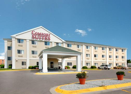 Hotels And Other Lodging In And Near Lincoln