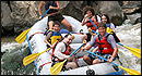 New Wave Rafting Company