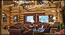 North Forty Escapes - Vacation Home / Luxury Lodge