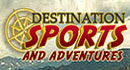 Destination Sports & Park City Adventure Center