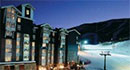 Park City Timeshare Rentals