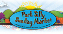 Park Silly Sunday Market - Park City, Utah