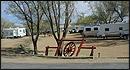 Pueblo KOA