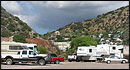 Queen Mine RV Park