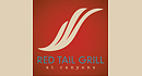 Red Tail Grill at Canyons