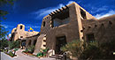 Santa Fe Convention Visitors Bureau