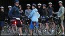 Silver Bike Tours