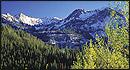 Solitude Mountain Resort Scenic Lift Rides