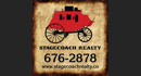 Stagecoach Realty