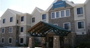 Staybridge Suites Hotels - Co Springs-Air Force Academy