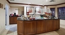 Staybridge Suites Hotels - Denver International Airport