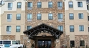 Staybridge Suites Hotels - Missoula