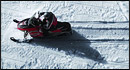 Sunlight Snowmobile Tours