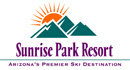 Sunrise Park Resort