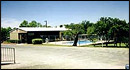 Tejas Valley RV Park & Campground