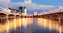 Tempe Convention & Visitors Bureau